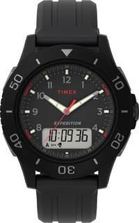 Мужские часы в коллекции Expedition Мужские часы Timex TW4B18200