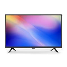 "Телевизор Hyundai H-LED32FS5003, Яндекс.ТВ, 32"", HD READY"
