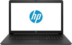 Ноутбук HP 17-ca3008ur (черный)