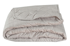 Одеяло Flax Hoff