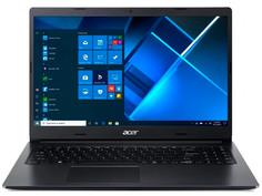 Ноутбук Acer Extensa 15 EX215-22-R70F NX.EG9ER.01F (AMD Ryzen 3 3250U 2.6 GHz/4096Mb/1000Gb/AMD Radeon Graphics/Wi-Fi/Bluetooth/Cam/15.6/1920x1080/Windows 10 Pro 64-bit)