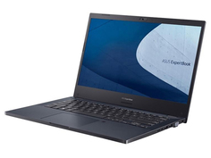Ноутбук ASUS Pro P2451FA-EB1355 90NX02N1-M29460 (Intel Core i3-10110U 2.1 GHz/8192Mb/256Gb SSD/Intel UHD Graphics/Wi-Fi/Bluetooth/Cam/14.0/1920x1080/DOS)