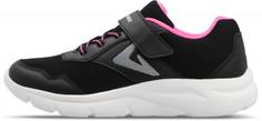 Кроссовки для девочек Flow G Jr, размер 31 Demix