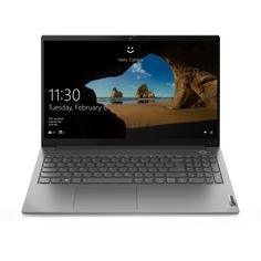 Ноутбук для бизнеса Lenovo ThinkBook 15 G2 ARE (20VG009NRU) ThinkBook 15 G2 ARE (20VG009NRU)