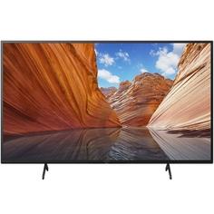 Телевизор Sony KD43X81J