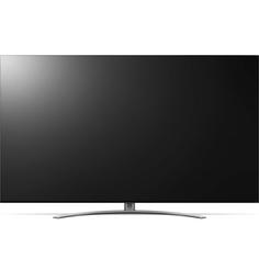 Телевизор LG 75QNED996PB 75QNED996PB