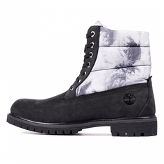 Мужские ботинки 6 Inch boot Timberland