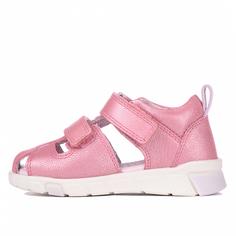Детские сандалии Mini Stride Sandal Ecco