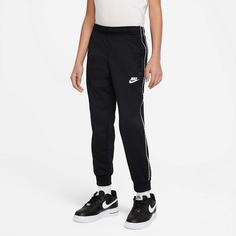 Подростковые брюки Repeat Jogger Nike