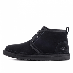Ботинки Neumel Ugg