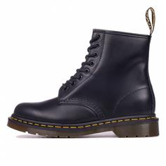 Ботинки 1460 Smooth Leather Dr Martens