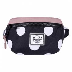 Поясная сумка Twelve Hip Pack Herschel