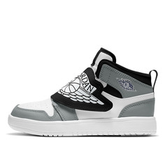 Кроссовки для малышей Sky 1 Jordan
