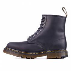 Мужские ботинки 1460 Dms Wintergrip Dr Martens
