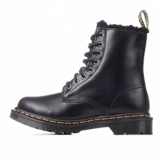 Ботинки 1460 Serena-8 Eye Boot Dr Martens