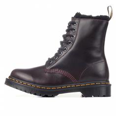 Женские ботинки 1460 Serena-8 Eye Boot Dr Martens