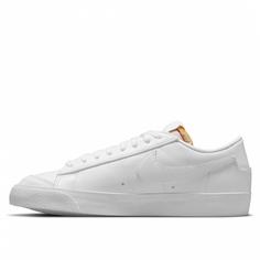 Женскиекроссовки Blazer Low 77 Nike