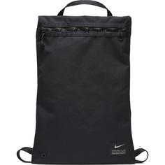 Рюкзак Utility Nike