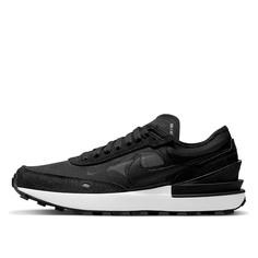 Подростковые кроссовки Waffle One (GS) Nike
