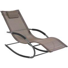 Кресло-качалка Sanibel Без бренда