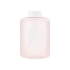Жидкое мыло Xiaomi