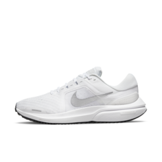 Женские кроссовки для бега по шоссе Nike Air Zoom Vomero 16 - Белый