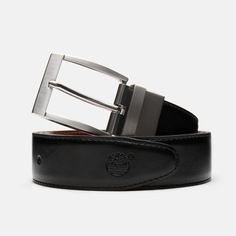 Ремни, пояса Reversible Belt 3.5 cm Timberland