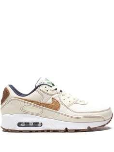 Nike кроссовки Air Max 90