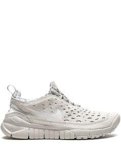 Nike кроссовки Free Run Trail