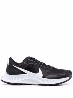 Nike кроссовки Pegasus Trail 3 GTX