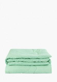 Одеяло 1,5-спальное Mia Cara 140х205 см