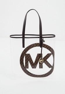 Сумка Michael Michael Kors THE MICHAEL BAG