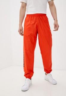 Брюки спортивные adidas Originals SYMBOL TP