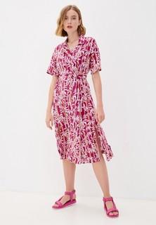 Платье Quiksilver TRIBALDRESS WVDR MQY6