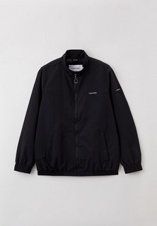 Куртка Calvin Klein BIG & TALL