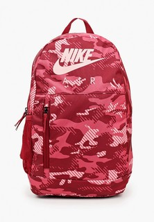 Рюкзак Nike Y NK ELMNTL BKPK - FA21 AOP