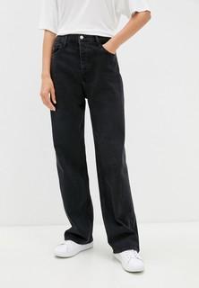 Джинсы Calvin Klein Jeans 90s capsule
