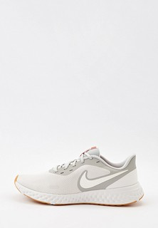 Кроссовки Nike NIKE REVOLUTION 5