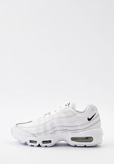 Кроссовки Nike W AIR MAX 95
