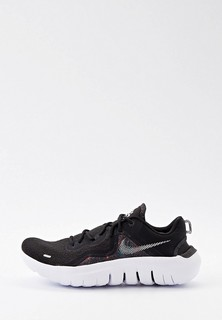 Кроссовки Nike NIKE FLEX 2021 RN