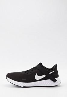 Кроссовки Nike NIKE REVOLUTION 5 FLYEASE