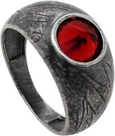 Серебряные кольца Кольца Kabarovsky 11-359-40383