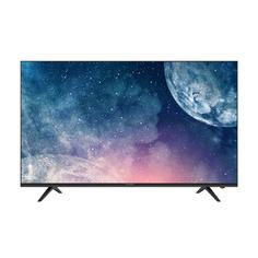 """Телевизор Hyundai H-LED55FU7004, Салют ТВ, 55"""", Ultra HD 4K"""