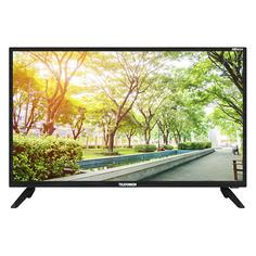 "Телевизор TELEFUNKEN TF-LED32S75T2S, 31.5"", HD READY"