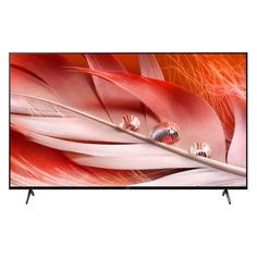 """Телевизор Sony XR55X90JR, 55"""", Ultra HD 4K"""