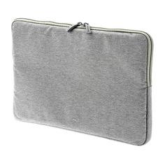 "Чехол для ноутбука 13.3"" Riva 7703, серый"