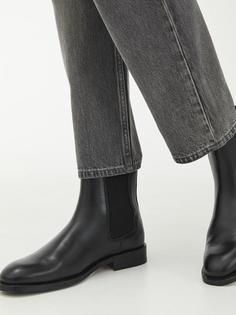Классические ботинки «челси» Arket