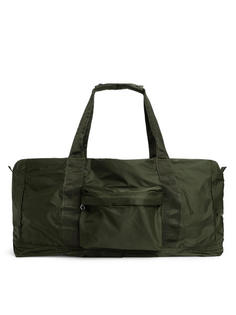 Складная сумка Arket