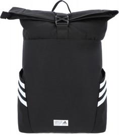 Рюкзак adidas Classic Backpack Roll Top