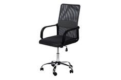 Кресло рабочее Dormar Hoff